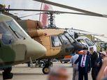 «Вертолёты России» развивают сотрудничество с Московским авиационным институтом