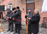 Открылся Музей истории Владивостокского региона ДВЖД