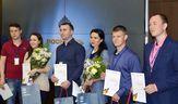 Научно-техническая конференция молодых специалистов