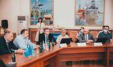 Южный центр судостроения и судоремонта подписал ряд соглашений о сотрудничестве сведущими учебными заведениями региона